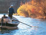 Freshwater Rowing School