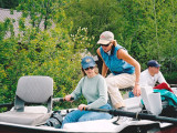Rowing School