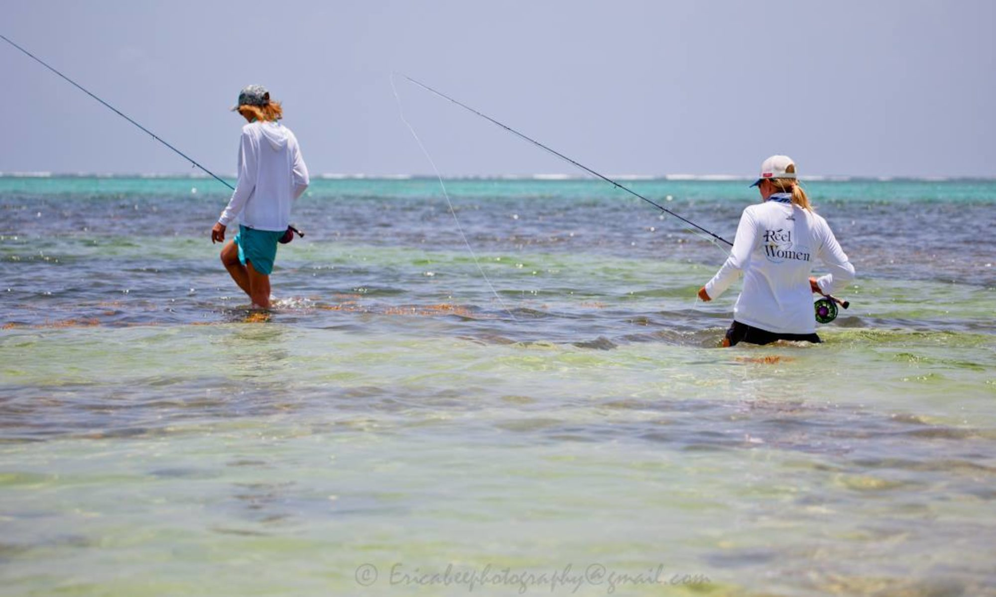 Fly Fishing Adventure Travel, Instruction & Guiding